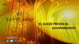 Devine Intervention - APCE | Asociación Peruana