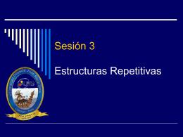 Diapositiva 1 - Comunidad Teleinformática