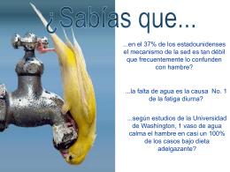 Agua, por favor - Turismo Perú, Hoteles, Viajes,