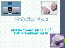 Práctica No.2