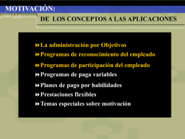 Sin título de diapositiva - eListas.Net, Servicios