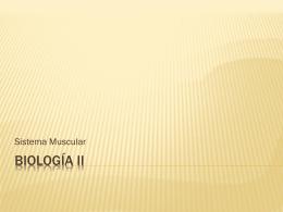 QUIMICA I - Apoyo Didáctico Biología y Química