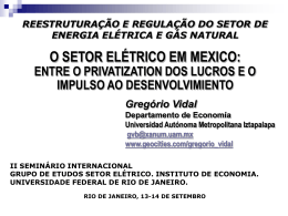 EconomíaMundial