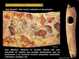 Diapositiva 1 - IES JORGE JUAN / San Fernando |