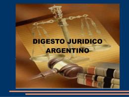 www.diputadossantafe.gov.ar