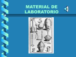 MORTERO - Biologìa y Quìmica | Sólo otro weblog de