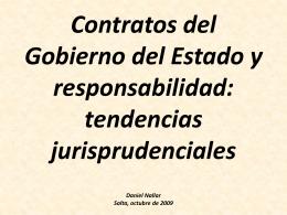 Universidad Católica de Salta Procedimiento y