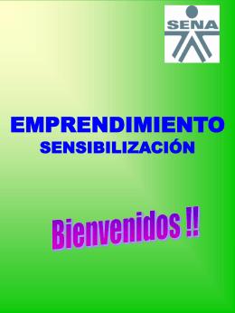 FUNDACIÓN UNIVERSIDAD EMPRESA DE CALDAS