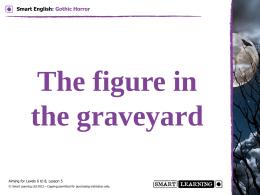 Smart English: Gothic Horror