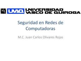 Introducción a la ciencia de la computación