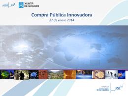 Diapositiva 1 - Plan de Ciencia, Tecnología e