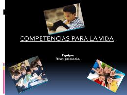 Diapositiva 1 - nivelacionacademica