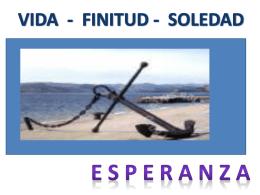 Diapositiva 1 - CRITERIOS DE VIDA