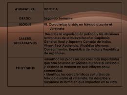 Diapositiva 1 - Villa Educación