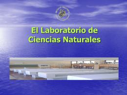 Diapositiva 1 - UNED | Universidad Nacional de