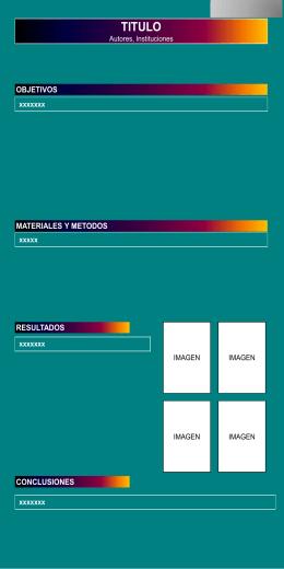Diapositiva 1 - Sociedad Argentina de Urología -