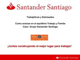 Sin título de diapositiva - Fechac | Fundación del