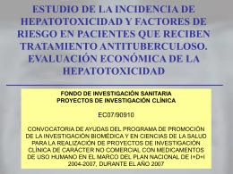 Diapositiva 1 - S.E.F.C. Inicio