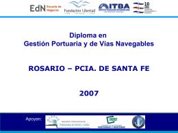 Diapositiva 1 - AIPPYC.ORG -A.I.P.P.Y.C -