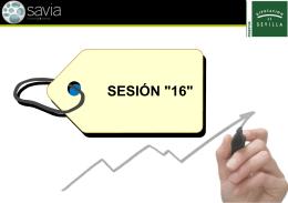 Diapositiva 1 - Prodetur. Promoción del Desarrollo