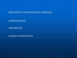 Diapositiva 1 - Científicos.com