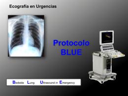 Diapositiva 1 - Curso de ecografía en UCI
