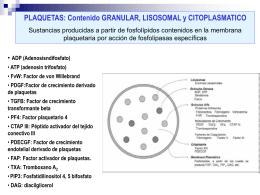 Diapositiva 1 - farmacologiadraaragon