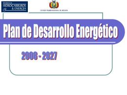 Diapositiva 1 - ICEES | Bolivia
