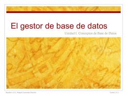 1.1 Definición - El Blog de Clases de Ricardo