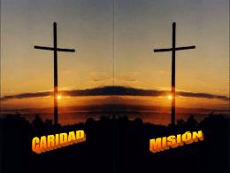 350 AÑOS-QUIÉN ES JESÚS PARA SAN VICENTE