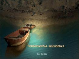 Diapositiva 1 - Bienvenidos :: Web de Sebastian