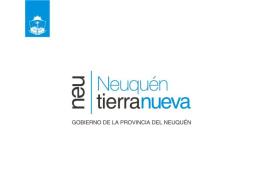 Diapositiva 1 - Ministerio de Economía y Obras
