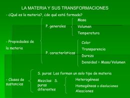 Diapositiva 1 - Colegio Público Ermitagaña