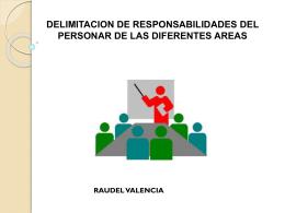 Diapositiva 1 - Administración de la Función