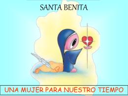 Diapositiva 1 - Colegio Nuestra Señora de la