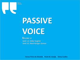 xpl11_passive_voice