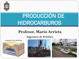 QUÍMICA GENERAL - Profesormario`s Blog | Just