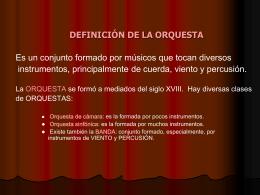 Diapositiva 1 - CEIP Dr. Jiménez Rueda