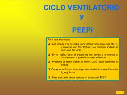 Diapositiva 1 - PEEPi - Diagrama de Campbell