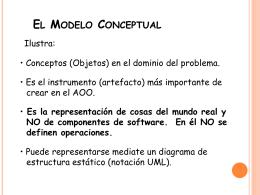 La Calidad del software y la Metodología Orientada
