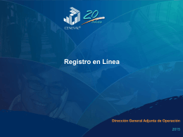 Diapositiva 1 - Universidad Quetzalcóatl