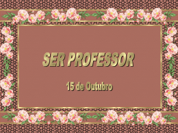 BN-AD-Ser Professor