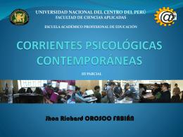 Psicología de la gestalt - riofa | Información de