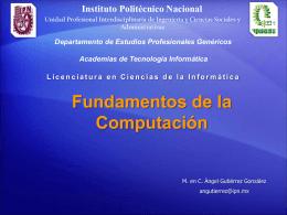 Microsoft® Office Excel® 2007 Formación de