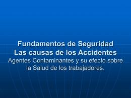 MECÁNICA DE SUELOS Y FUNDACIONES PIEPI