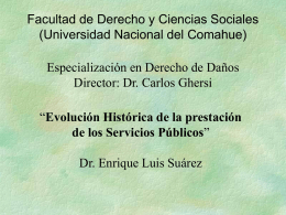 Asociación de Abogados de Buenos Aires (AABA)
