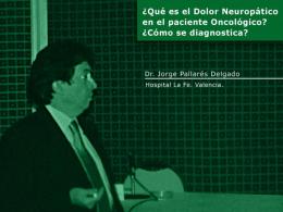 Diapositiva 1 - AreasTematicas.com: Dolor