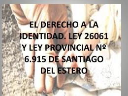 Diapositiva 1 - Asociación Latinoamericana de