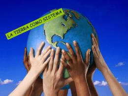 Litósfera - Colegio San Juan Evangelista