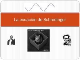 Ley de Gauss para campos Eléctricos